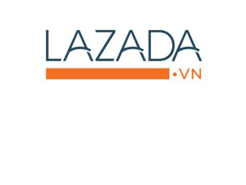 Lazada.vn_Logo