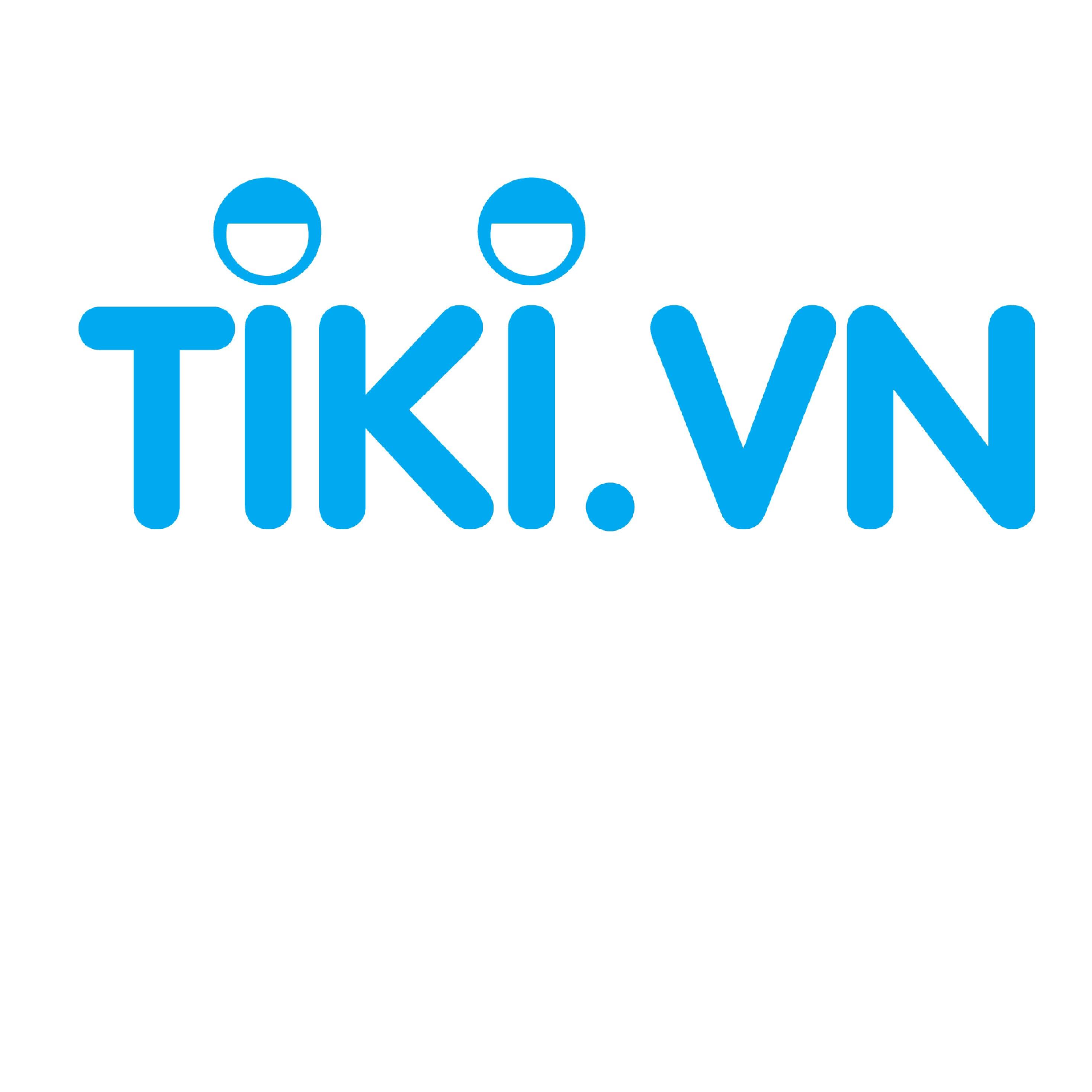 """Cực đã với mã giảm giá sách Tiki mà các """"con mọt"""" không thể bỏ qua tại Lanh Chanh"""