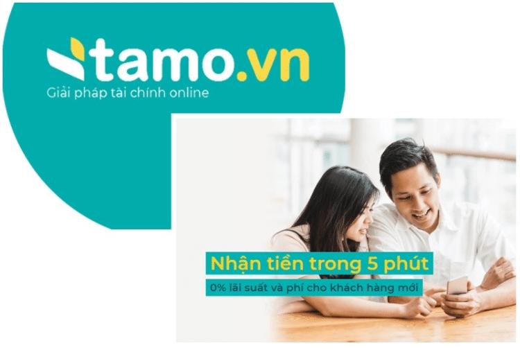 tamo-giai-phap-tai-chinh-online-hieu-qua